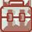 新利18备用网址-18luck新利客户端-新利体育官网