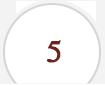 五大专业资质_新利18备用网址-18luck新利客户端-新利体育官网