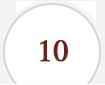 十年来不断创新_新利18备用网址-18luck新利客户端-新利体育官网