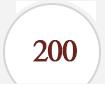 两百余位专职行业精英_新利18备用网址-18luck新利客户端-新利体育官网