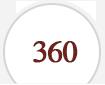 服务中国三百六十余个省市_新利18备用网址-18luck新利客户端-新利体育官网