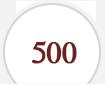 超过五百个项目案例_新利18备用网址-18luck新利客户端-新利体育官网