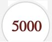 五千余个专题研究数据_新利18备用网址-18luck新利客户端-新利体育官网