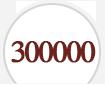聚集三十万行业粉丝_新利18备用网址-18luck新利客户端-新利体育官网